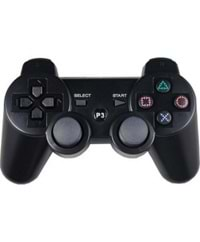 PLATOON PL-2874 PS3 GAME PAD